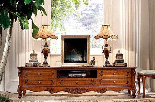 Các mẫu kệ tivi gỗ sồi bán chạy nhất hiện nay